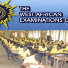 WAEC Concluding Plans to Implement CBT Usage for Exams
